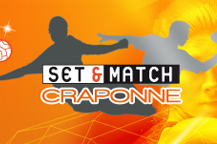 Set et Match