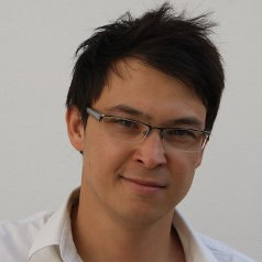<b>Nicolas Nguyen</b> - 1373544452-nicolas_nguyen